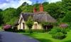 denagh-cottage