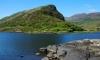 killarney-lakes
